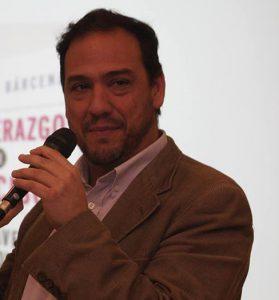 BernardoBarcena
