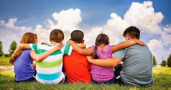 El valor de los vínculos afectivos para la salud