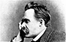 El pensamiento de Nietzsche